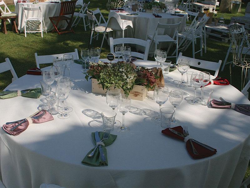 Matrimonio Country Chic Castelli Romani : Matrimonio ardea
